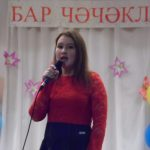 PBWizVy_6DQ