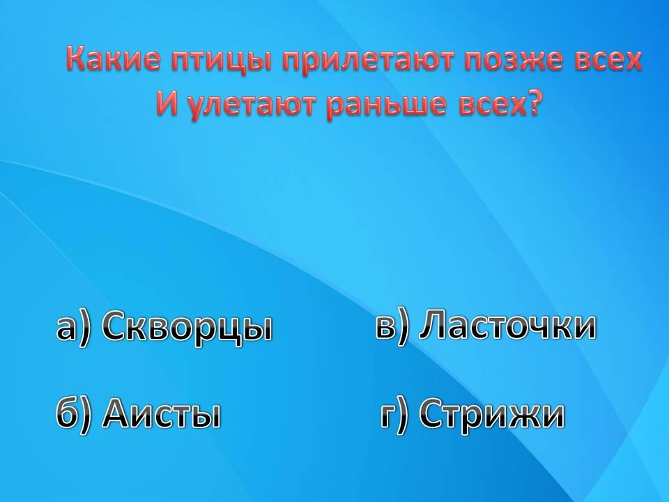ybZjfQ8ZCv8